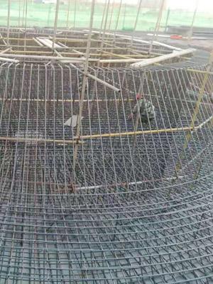 60米砼烟囱滑模优质公司